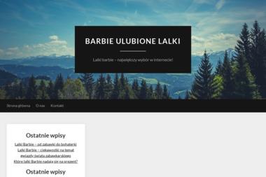 Magdalena Jarożek Biuro tłumaczeniowo-reklamowe Ogham - Akcesoria Reklamowe Poznań