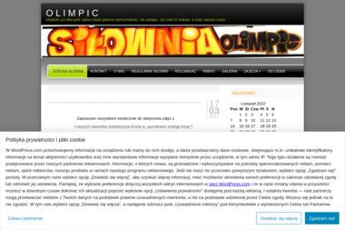 Centrum Ćwiczeń Siłowych Olimpic - Trener personalny Kędzierzyn-Koźle