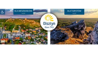 Gminny Ośrodek Sportu i Rekreacji w Olsztynie - Joga Olsztyn