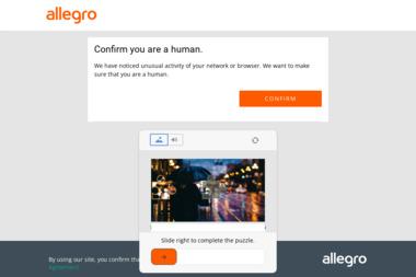 OnaOn Studio Fotografia ślubna. Fotografia ślubna, zdjęcia ślubne - Fotograf Chełm