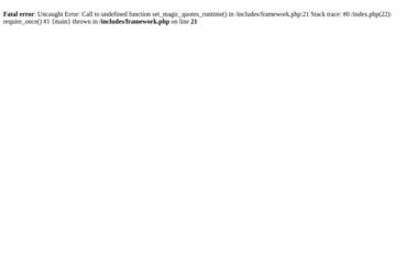 Otb Dystrybucja Bogusław Łysowski - Kampanie Reklamowe Komorniki