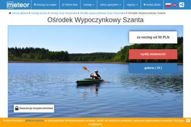 Henryk Bronisław Supiński Przedsiębiorstwo Produkcyjno Handlowo Usługowe - Skład budowlany Guty Rożyńskie