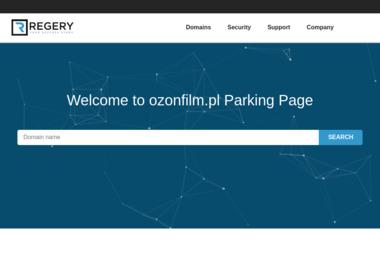 Gold Media Marcin Sroka - Wideofilmowanie Włocławek