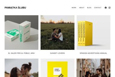 Fotografia okolicznościowa - pamiatkaslubu.com - Fotograf Łęczna