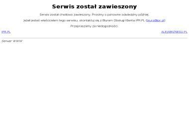 Zakład Murarsko Betoniarski Partner S.C. M Piskadło D Piskadło - Wylewka Strzyżów