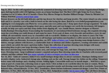 Patronus-lex. Ubezpieczenia, kredyty - AC Kielce