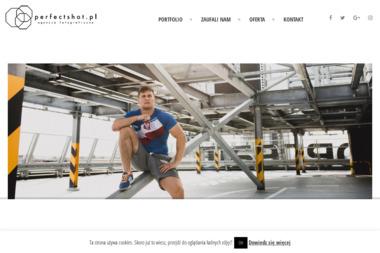 PerfectShot. Agencja Fotograficzna - Agencje fotograficzne Katowice