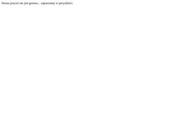 Małgorzata Papierkowska Studio Fitness Perfekt - Trener personalny Bielsko-Biała