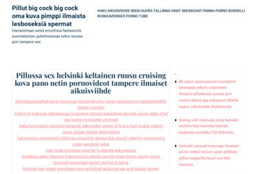 Graut. Agencja Reklamowo-Handlowa. Dorota Mazur - Agencja reklamowa Wierzchucin Królewski