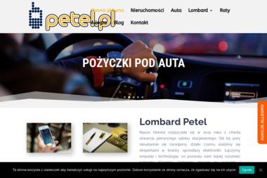 Apromtv Studio. Usługi Video i Dvd - Wideofilmowanie Adamowice