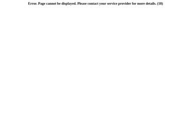 Pg Promotion Przemysław Grudziński - Kampanie Marketingowe Józefów