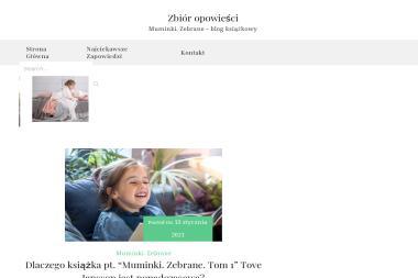 PHU Elektronik. Mirosław Repucha - Naprawy Tv Gołdap