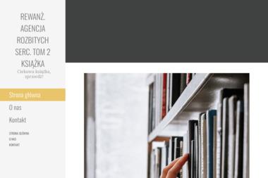 Pictogram Films. Studio filmowe, filmy reklamowe - Kamerzysta Bochnia