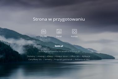 Andergraf - Wydruk Wizytówek Chorzów