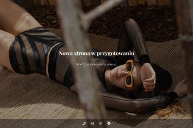 Pigal Agencja Fotograficzno-Reklamowa - Fotografowanie Żywiec