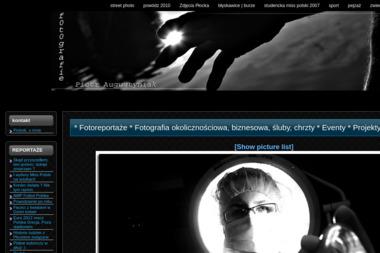 Zawodowy Fotograf. Sesje zdjęciowe - Sesje zdjęciowe Płock
