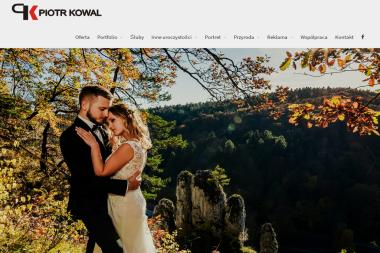 Piotr Kowal Fotograf - Fotograf Sanok