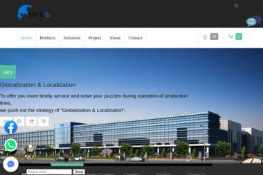 Fitness Club Ośrodek Kulturystyczno-Rekreacyjny Pitbull Gym - Trener Osobisty Starachowice