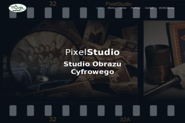 PixelStudio. Fotografia - Sesje zdjęciowe Gniezno
