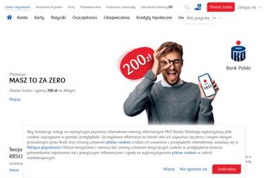 Usługi Ochrony Mienia Janusz Gacek F H u Gajax Janusz Gacek - Agencja ochrony Bystrzyca Kłodzka