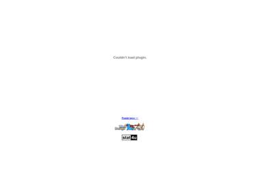FPHU Plaswent - Instalacja Klimatyzacji Ujazd