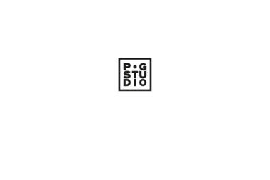 Pogstudio Piotr Grzeszczyk - Firma Marketingowa Ostrowiec Świętokrzyski