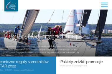 Reklamy Zewnętrzne, Świetlne, Diodowe Polled S.J. - Ulotki Rotmanka