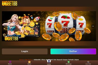 Janusz Włodarski Rolf Multimedia - Agencja marketingowa Mosty