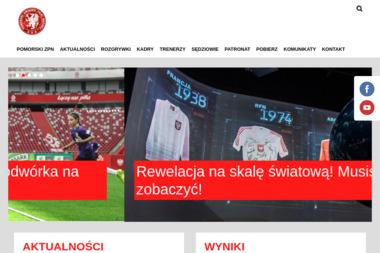Pomorski Związek Piłki Nożnej - Zajęcia Dla Kobiet w Ciąży Gdańsk