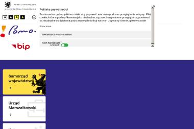 Gminny Ośrodek Pomocy Społecznej w Osieku - Pomoc domowa Osiek