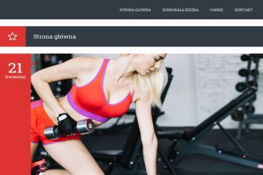 Pompela - Wellness & Fitness. Salon Kosmetyczny - Dieta Odchudzająca Ożarów Mazowiecki
