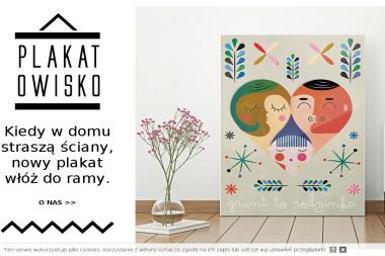 Agencja Reklamowo Wydawnicza Poster - Kalendarze Radzymin