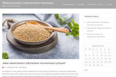 Pozytywna Wibracja. Centrum Sprzedaży i Promocji Esencji Energetycznych - Firma Reklamowa Kielce
