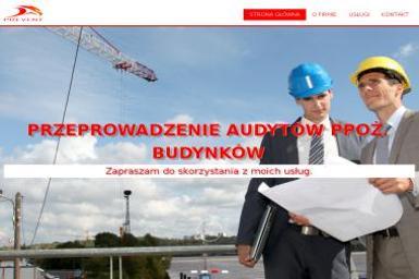 Agencja Detektywistyczna Prevent Sp. z o.o. - Agencja ochrony Kraków