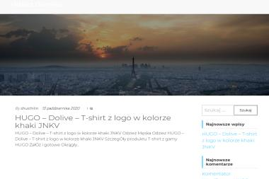 Promarketing. Outsourcing marketingu, event marketing - Hostessy Kościan