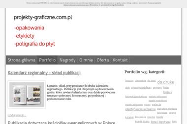 For Ha Shem s.c. - Drukarnia Kutno