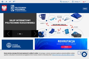 Klub Uczelniany Akademicki Związek Sportowy Politechniki Rzeszowskiej - Joga Dla Kobiet w Ciąży Rzeszów