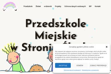 Żłobek Miejski w Stroniu Śląskim - Pomoc domowa Stronie Śląskie