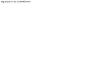 Przedszkole Nr 18 - Niania Bydgoszcz