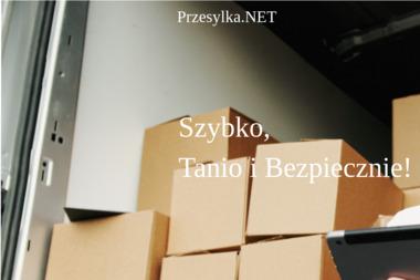 Rca Sp. z o.o. - Kurier Piaseczno