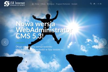 Maggart - Agencja Reklamowa Lwówek Śląski