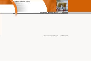 Polski Związek Motorowy Zakład nr 2 - Ubezpieczenia OC Kalisz