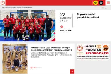 Polski Związek Sportu Niesłyszących - Joga Lublin