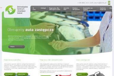 Agencja Pośrednictwa Ubezpieczeniowego Marian Kubal - Agencja Ubezpieczeniowa Puławy