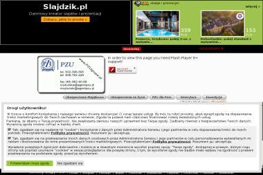 Ubezpieczenia PZU Sochaczew - Ubezpieczenia grupowe Sochaczew