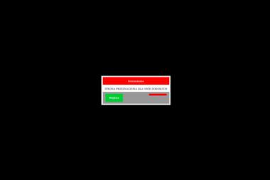 Grand Centrum Edukacyjne Karolina Osińska - Szkoła Językowa Toruń