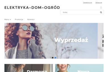 Agencja Reklamy Rafex Dagmara Stanikowska - Pozyskiwanie Klientów Kwidzyn