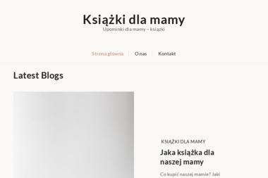 Raflex. Montaż anten, monitoring, telewizja cyfrowa - Smart Dom Gdańsk