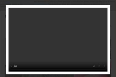 Serwis Rainbow Stanisław Lewandowski - Naprawa RTV Olsztyn