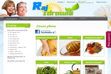 Agencja Reklamy i Promocji Everest Dariusz Gustab - Agencja marketingowa Wałbrzych